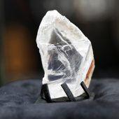 Rekord-Diamant an Briten verkauft