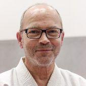 Karate Vorarlberg trauert um Trainer und Weggefährten