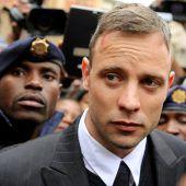 Pistorius muss erneut vor Gericht