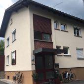 Bluttat in Götzis: U-Haft für 14-jährigen Täter beantragt