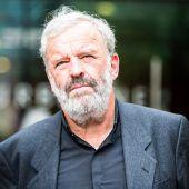 Sporschill für Vaclav-Havel-Preis nominiert