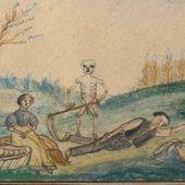 Hungerkrise von 1816/17 im historischen Blickpunkt