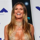 Heidi Klum schwärmt von sexy Söhnen