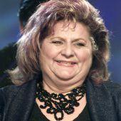 Joy Fleming ist tot