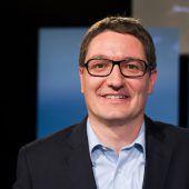 SPÖ legt den Fokus auf Wirtschaft und Steuern