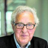 Ombudsmann zu Gast in Dornbirn
