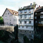 18 Uhrfeldkirch