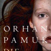 Brunnenbau und Vatermord bei Orhan Pamuk