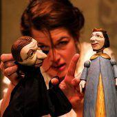 Kinder-Sommer-Theater: Rumpelstilzchen