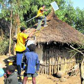 Erfolgsmodell Klimaneutralitätsbündnis