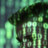 Zusatz-Know-how bei ITlern entscheidend