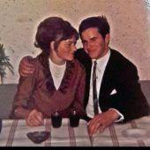 In 50 Jahren gemeinsam viel erlebt