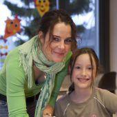 Bildungsexperten tagen in Feldkirch