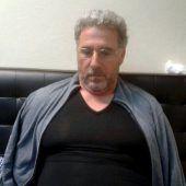 Seit 23 Jahren gesuchter Mafia-Boss gefasst