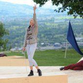 Vorarlberger Landestheater steht vor einschneidender Entscheidung