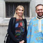 Patrozinium in Feldkircher Frauenkirche gefeiert