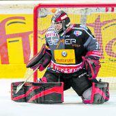 Feldkirch will in Cortina klug auftreten