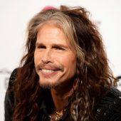 Aerosmith muss Auftritte absagen
