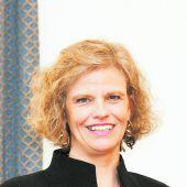 Uffizien-Chef übernimmt die Leitung des KHM