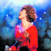 Das Leben von Tina Turner alsmusikalische Biographie