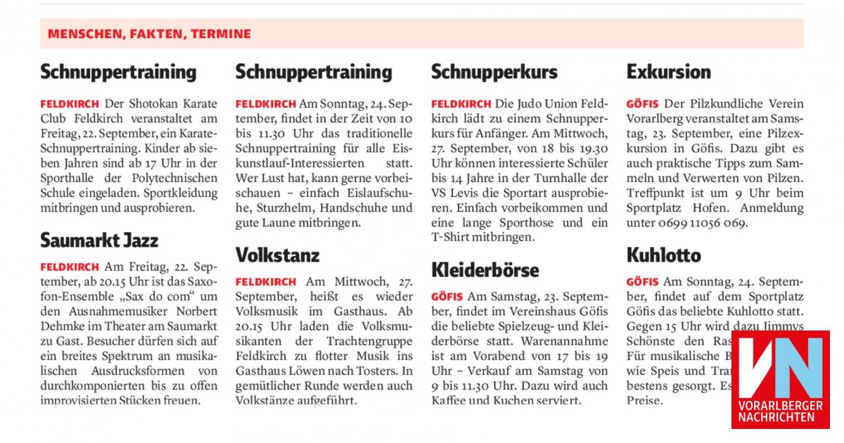 Weibliche Singles In Gfis Eggenberg Partnersuche Bezirk