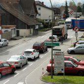 65 Prozent wollen Schnellstraße
