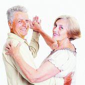 VN-Abonnenten schwingen das Tanzbein zum Vorteilspreis