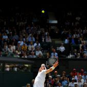 Auf Djokovic folgt nun auch Murray