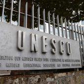 USA und Israel verlassen Unesco