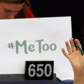 Missbrauchsvorwürfe: Externe Untersuchung gefordert