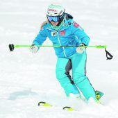 Brem verzichtet auf einen Start beim Weltcup-Auftakt in Sölden