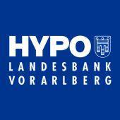 Hypo räumt blaues Quadrat auf und setzt auf guten Klang