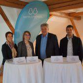 Erstes Integrationsforum für ein Mitnand im Oberland