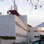 Empfehlungen zu ORF-Landesstudios nur teilweise umgesetzt
