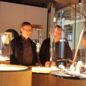 Museum widmet sich Tabacco di Frastanza