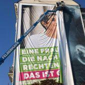 SPÖ liebäugelt mit der Oppositionsrolle