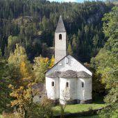 Kulturkreis auf den Spuren der Karolinger