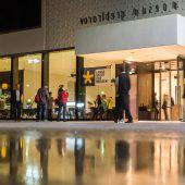 20 Jahre Lange Nacht der Museen