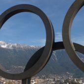Gegner von Olympia mobilisieren