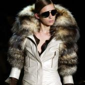 Gucci verbannt den Pelz aus dem Sortiment