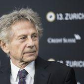 Neue Vorwürfe gegen Roman Polanski