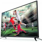 Jetzt auf simpliTV umsteigen und einen Fernseher gewinnen
