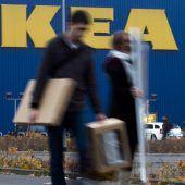 Raumplanungsbeirat legte Schienen für Ansiedlung von Ikea in Lustenau D1