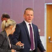 FPÖ ärgert sich über Ausländer in der Mindestsicherung