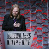Tom Petty verstorben