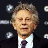Polanski wird Fall für Bern