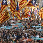 Spanien macht Ernst