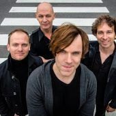 Abbey Road als A-Cappella-Programm