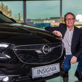 Coronakrise setzt Autohandel zu