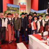 Körbersee überzeugte Jury und Publikum